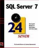 SQL Server 9780782125085