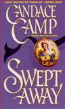Swept Away, Candace Camp, 1551665085