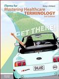 Iterms for Mastering Healthcare Terminology, Shiland, Betsy J., 0323055087