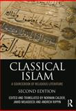 Classical Islam 2nd Edition