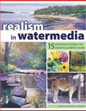 Realism in Watermedia, Christopher Leeper, 158180508X
