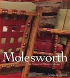 Molesworth, Terry Winchell, 1586855085