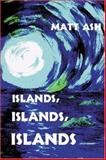 Islands Islands Islands 9781931055086
