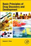 Basic Principles of Drug Discovery and Development