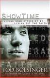 Show Time, Tod Bolsinger, 0801065089