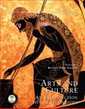 Arts and Culture : An Introduction to the Humanities, DiYanni, Robert and Benton, Janetta Rebold, 0130975087