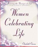Women Celebrating Life, Elizabeth Owens, 1567185088