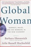 Global Woman, , 0805075097