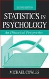 Statistics in Psychology 9780805835090