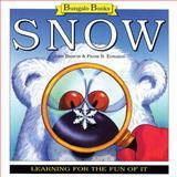 Snow, Frank B. Edwards, 0921285094