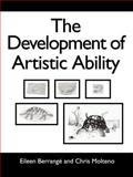 Development of Artistic Ability, Eileen Berrang, 1425955096