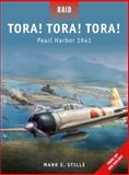 Tora! Tora! Tora! - Pearl Harbor 1941, Mark Stille, 1849085099