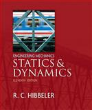 Engineering Mechanics: Statics and Dynamics, Russell C. Hibbeler, 0132215098