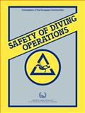 Safety of Diving Operations 9780860105091