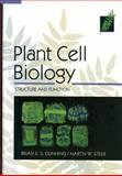Plant Cell Biology, Structure and Function 9780867205091