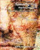 Spinning Pop, November 2011, Ian Bunn, 1466465093
