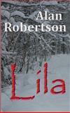 Lila, Alan Robertson, 1478725095