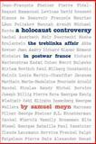 A Holocaust Controversy, Samuel Moyn, 1584655097
