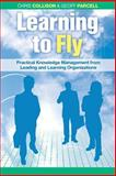 Learning to Fly, Chris Collison and Geoff Parcell, 1841125091
