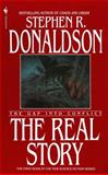 The Real Story, Stephen R. Donaldson, 0553295098