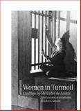 Women in Turmoil 9780809325092