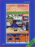 Reading Inventory for the Classroom and Tutorial Audiotape Package, E. Sutton Flynt and Robert B. Cooter, 0131065092