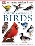 North American Birds, Elizabeth Hester, 0756615097