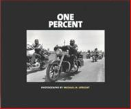 One Percent, Michael H. Upright, 1888045094
