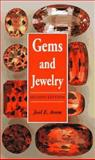 Gems and Jewelry, Arem, Joel E., 0945005091