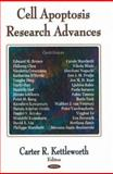 Cell Apoptosis Research Advances, Kettleworth, Carter R., 1600215092