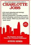 Charlotte Jobs, Steve Hines, 0929255097