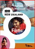 100 Essential New Zealand Films, McDouall, Hamish, 0958275092