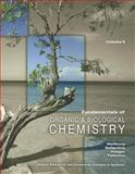 Fundamentals of Organic and Biological Chemistry, McMurry, John E. and Hoeger, Carl A., 1256785091