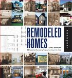 Remodeled Homes, Ethel Baraona and Liliana Bollini, 1592535097