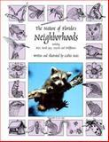The Nature of Florida's Neighborhoods, Cathie Katz, 1888025093