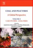 Coal and Peat Fires: a Global Perspective : Volume 3: Case Studies - Coal Fires, , 0444595090