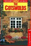 Cotswolds, Insight Guides Staff and Christopher Catling, 0887295096