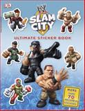 Wwe Slam City, Games Brady, 1465425098