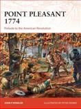 Point Pleasant 1774, John F. Winkler, 1472805097
