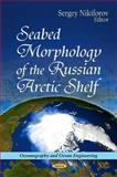 Seabed Morphology of the Russian Arctic Shelf, , 1616685093