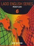 Lado English Series, Lado, Lucia and Lado, Robert, 0135225094