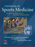 The Textbook of Sports Medicine : Basic Science and Clinical Aspects of Sports Injury and Physical Activity, , 0632065095
