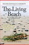 The Living Beach, Silver Donald Cameron, 0889955093