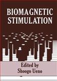 Biomagnetic Stimulation, , 1475795092