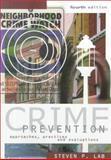 Crime Prevention 9781583605097