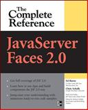 JavaServer Faces 2.0, Burns, Ed and Griffin, Neil, 0071625097