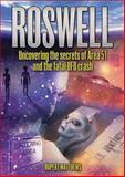 Roswell, Rupert Matthews, 0785825096