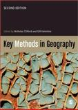 Key Methods in Geography, , 1412935091