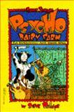 Farmer Johnson's Psycho Dairy Farm, Steve Phillips, 0440505097