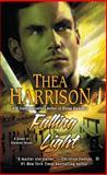 Falling Light, Thea Harrison, 0425255107